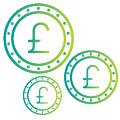 Employer Funding