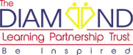 Diamond Learning Partnership