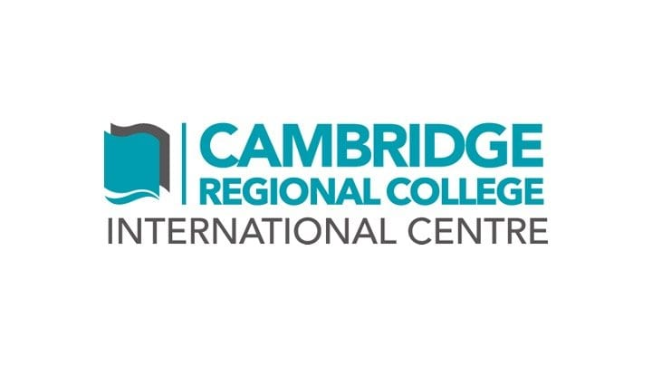Are you an international student looking to improve your English?