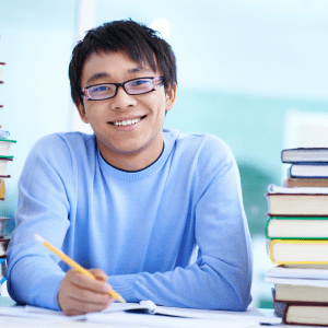 Reading/ Writing Learner