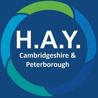 CRC students become H.A.Y Ambassadors