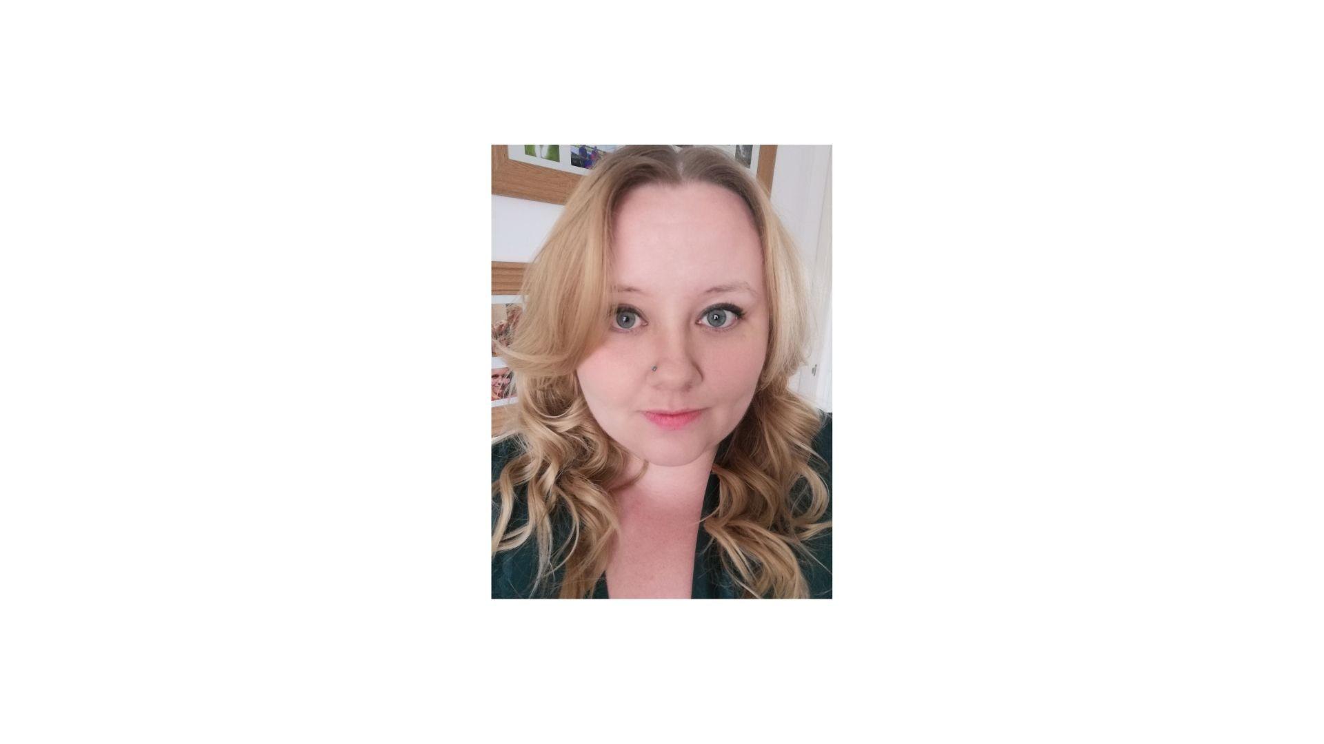 Aspiring midwife pursues her dreams